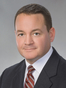 Evansville Contracts / Agreements Lawyer Gregory John Freyberger
