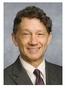 Arizona Health Care Lawyer Edward F Novak
