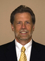 Scottsdale Partnership Attorney Douglas R Vande Krol