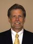 Arizona Limited Liability Company (LLC) Lawyer Douglas R Vande Krol