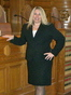 Essex County Immigration Attorney Becki A. Jacobson