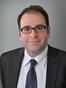 West Springfield Litigation Lawyer James Benjamin