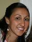 North Riverside  Lawyer Claudia Farfan Badillo