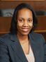 Calumet Park Divorce / Separation Lawyer Maria M. Barlow