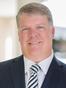 Houston Education Law Attorney Jon Erik Nichols