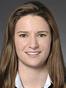 Cicero Lawsuits & Disputes Lawyer Katherine Shannon Paulson