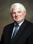 Maricopa County Civil Rights Attorney Howard C Meyers