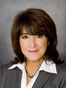 Florida Foreclosure Attorney Melissa Karp