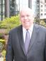 Seattle Land Use / Zoning Attorney Stephen Joel Crane