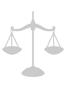 Pasadena Family Law Attorney Charles Scott Kirklin