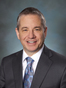 Arizona Franchising Lawyer Jeffrey H Wolf