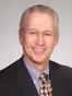 Philadelphia County Tax Lawyer Thomas W. Ostrander
