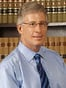 Arizona Ethics / Professional Responsibility Lawyer Kenneth E Chase
