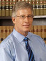 Arizona Business Attorney Kenneth E Chase