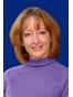 Scottsdale Employment / Labor Attorney Karen L Karr