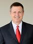 Maricopa County Banking Law Attorney Robert J Miller