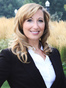 Canyon County Family Law Attorney Mandy Marie Hessing