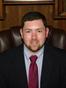 Hickory Speeding / Traffic Ticket Lawyer Ian Michael McRary
