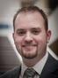 Saint George Intellectual Property Law Attorney Robert Alan Gurr