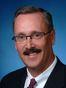 Hamilton County Medical Malpractice Attorney David Joseph Cutshaw