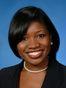 Indianapolis Medical Malpractice Attorney TaKeena Monette Thompson
