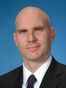 Hamilton County Medical Malpractice Attorney Daniel Mark Witte