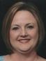 Wichita Falls  Meredith Lea Kennedy