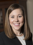 Neenah Family Law Attorney Jill Erin Trotter