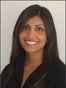 Madison Federal Crime Lawyer Farheen M. Ansari