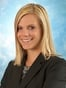 Monona Litigation Lawyer Amber Lee Otis