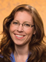 Germantown Employment / Labor Attorney Whitney R. Vallier