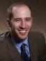 River Hills Employee Benefits Lawyer Adam J. Abelson