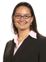 Milwaukee Native Peoples Law Lawyer Jessica Anne Franklin