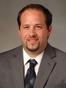 La Crosse Divorce / Separation Lawyer Anthony R. Gingrasso