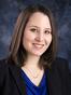 Butler Family Law Attorney Aislinn Marie Penkwitz