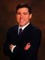 Butler General Practice Lawyer Rudolph Novak