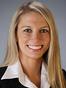 Green Oaks Family Law Attorney Caroline E. Poduch
