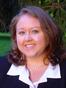 Waukesha Business Attorney Corrine N. Wiesmueller