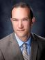 Wausau Divorce / Separation Lawyer David Gardner Casey