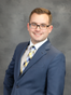 West Milwaukee Family Law Attorney Dan Exner