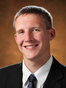 Green Bay Business Attorney Ryan David Krumrie