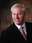 New Berlin Bankruptcy Attorney Eric R. Preu