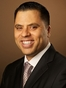 San Diego County Tax Lawyer Gabriel J. Contreras