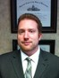Milwaukee County Family Law Attorney Gregory T. Ryan Jr.