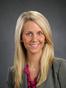 Fox River Grove Estate Planning Attorney Heather B. Kroencke