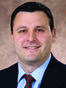 Shorewood Litigation Lawyer Joseph Newbold