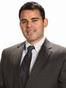 Milwaukee Banking Law Attorney Joshuah R. Torres