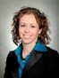 Norridge Immigration Attorney Kate Marie Radder