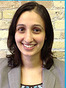 Milwaukee Immigration Attorney Priya Moti Bhatia