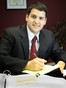 Oshkosh Family Law Attorney Michael R. Blum